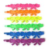 Metal Clip Hair Accessories (HAR-10155)
