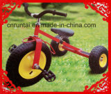 Children Tricycle Three Wheels Buggy