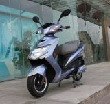 64V 20ah 1000W Electric Scooter