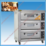 Best Price Electric Oven Rotary Oven