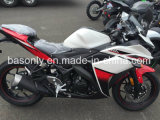 High Quality Yzf-R3 Motorcycle