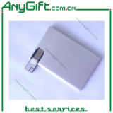 Credit Card USB Flash Drive with Customized Logo 05