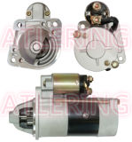 12V 10t 2.2kw Cw Starter Motor for Mitsubishi Jeep 17940