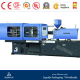 Pet Preform Injection Molding System