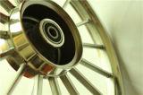 Wheelbarrow Hub Motor, Longboard Hub Motor