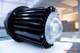Wholesale Price 100lm/W 240V LED High Bay Light