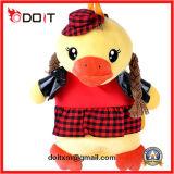 Customized Stuffed Animals for Kids