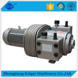 Rotary Vane Vacuum Pump and Compressor for Mitsubishi Printing Machine