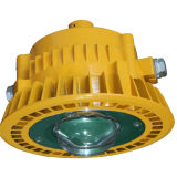 LED Explosion Proof Lamp with Atex and Iceex
