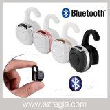 Mini Wireless Bluetooth 4.1 Headset Handphone Earphone