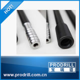 T38 T45 Male Female Shank Speed Extension Rod