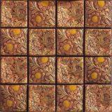 Hot Sale Good Quality Art Mosaic V