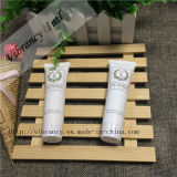 Hotel Shampoo Shower Gel Conditioner Body Lotion Cosmetic Tube