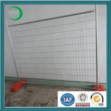 Canada Standard Temporary Fencing (XY-13A)