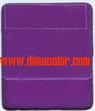 Transparent Solvent Dyes Violet 3r Solvent Violet 36