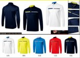Long Sleeve Shirts Golf Long Sleeve Shirt/Sports Shirts