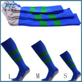 High Quality Football Socks for Promotion