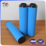 Alternative Dd280 Pd280 Atlas Copco Air Filter Cartridges