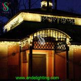 LED Street Light New Year Christmas Street Decoration
