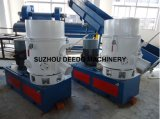 Plastic Agglomeration Machine for All Kinds of Film