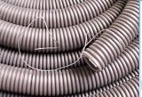 Corrugated Conduit (PVC Conduit with Pull Wire/Flexible conduit)