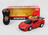 1: 24 Two-Way Remote Control Car Scic025019