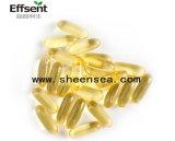 Fish Oil Softgel Capsules Health Food EPA+DHA Softgel 1000mg Tablet Oblong