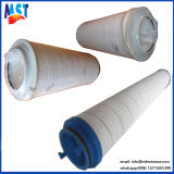Machine Hydraulic Filter Replacement Pall Filter Hr109 Hc8900fkp39h