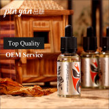 Tobacco and Oak Flavor E Liquid for Vapor/My Fair Lady/Hot Selling/High Quality E Liquid/High Quality