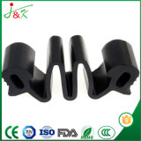 Better Price Cheapest EPDM Rubber Extrusion Strip Seal Trim