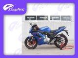 200CC Sport Motorcycle (XF200-6D)