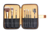 High Quality 8PCS Synthetic Makeup Tools Cosmetic Brush Set
