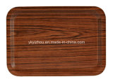 School Serving Tray / Hotel Serving Tray
