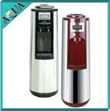 Classic Stainless Steel Water Dispenser
