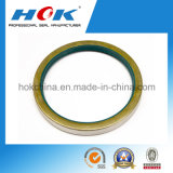 145*175*13 Viton Rear Wheel Oil Seal Ring OE No. 0119975247