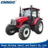 CHHGC Agricultural Farm Tractor HH-854