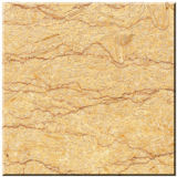 Silvia Beige Marble Tiles for Wall and Flooring