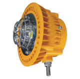 Atex Zone 0 Zone 1, Explosion Proof Tunnel Lamp