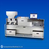(KZ) Automatic Empty Capsule Visual Inspection Machine/ Inspecting Machine