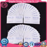 Hot Selling Medical Sterile Alcohol Swab Alcohol Pad