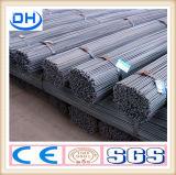 Lower Price 10mm 12mm 16mm Steel Rebar