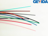 0.9mm Tight-Buffered Fiber Optic Cable