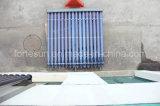 Split High Pressure Solar Collector 70/1700