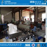 PS Foamed Photo Frame Production Machine with CE SGS Approved