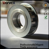 Custom CNC Precision Machining Stainless Steel Gear Made in China