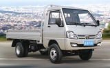 Best Price Waw 3 Ton Mini Cargo Truck
