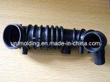 Rubber Auto Grommet. Automobile Part. Motorcycle Parts. Motorcycle Parts. Automotive.