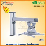 Projector Mount Aluminum Alloy