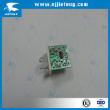 Miniature Motorcycle Car Flasher Relay