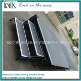 Folding Stage Equipment for Event Stage (MV1-FDS6X8SE)